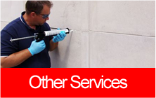 other-services